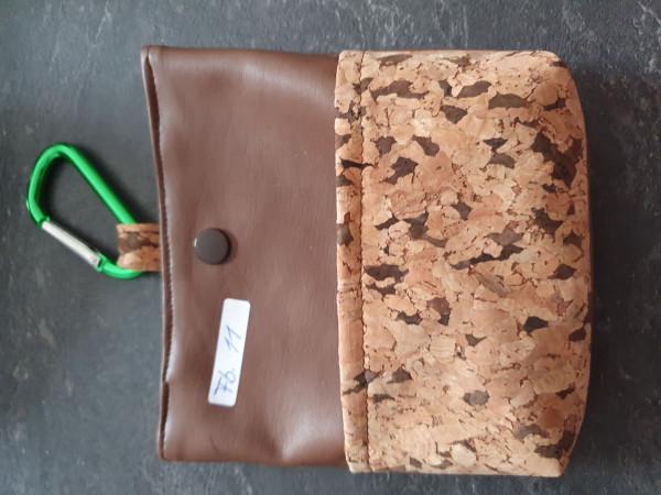 Leckerlie-Tasche