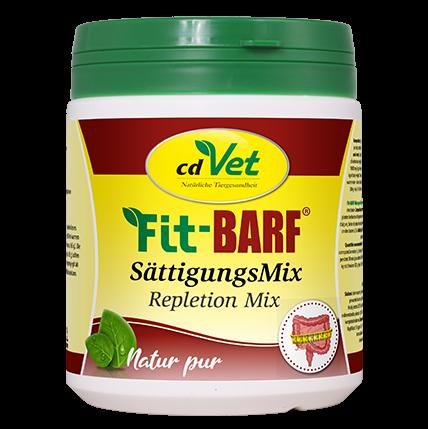 Fit-BARF SättigungsMix
